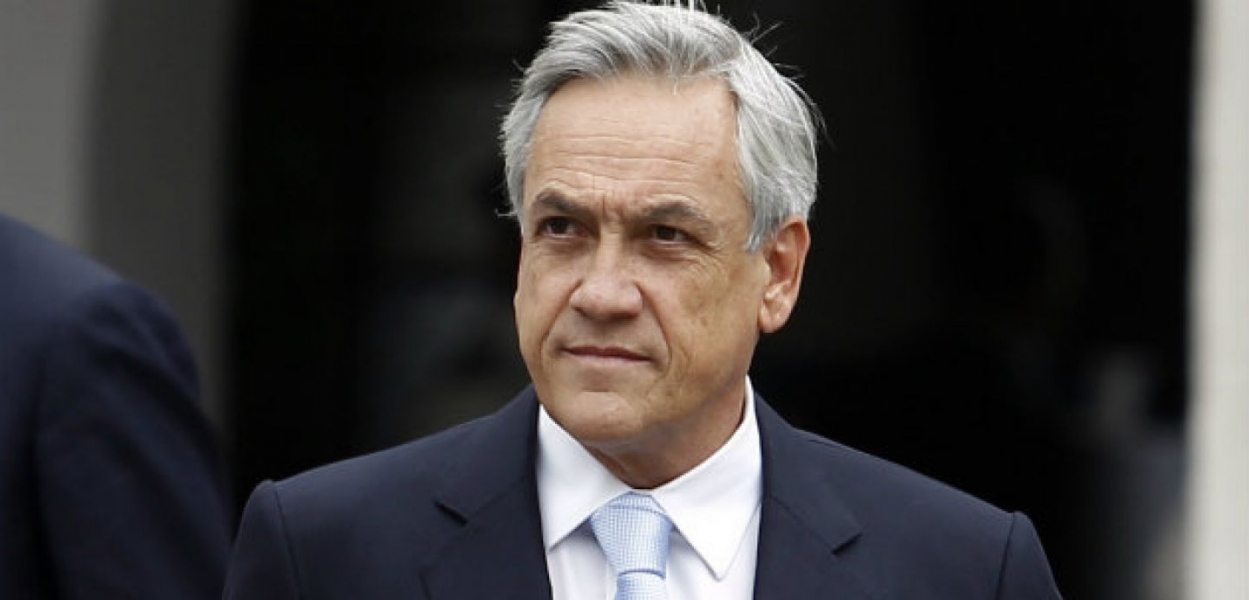 """Condepp: """"Piñera debe cumplir con sus promesas de campaña"""""""