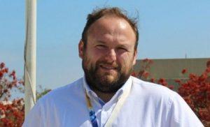 Profesional de Sernapesca asume cargo en Organización Regional de Pesca del Pacífico Sur - Mundo Acuícola