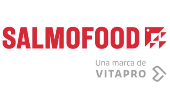 Salmofood lanzó esta semana su nueva imagen