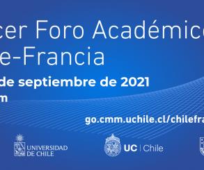 Foro Académico Chile-Francia
